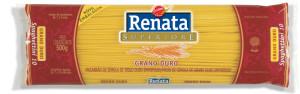 pasta spaghetti veder supplies